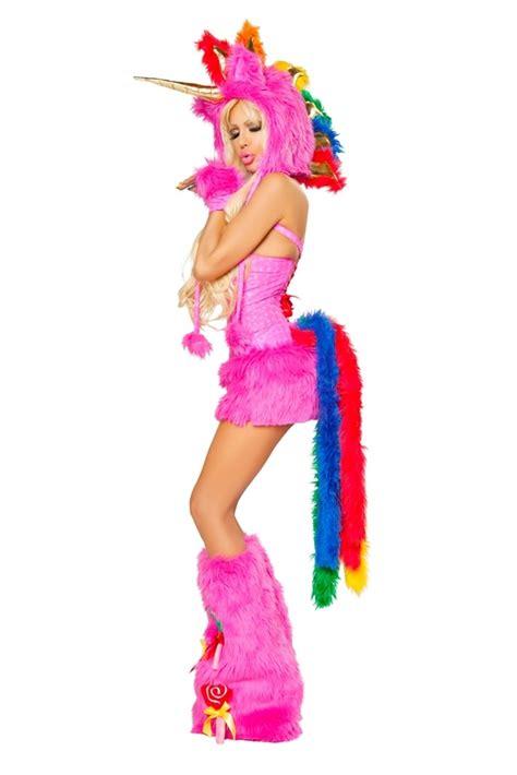 j unicorn costume j pink unicorn costume josie j