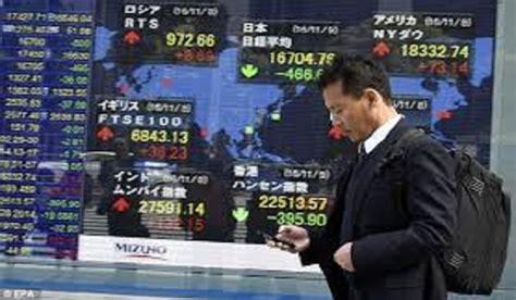 comprare azioni in come comprare azioni quotate su pi 249 mercati educazione