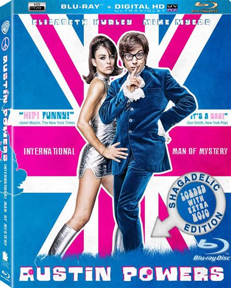 mike myers deter filmes torrent bluray compacto dat austin powers um