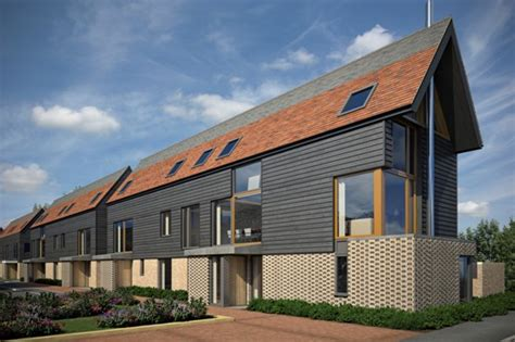 house design awards uk abode succeeds at housing design awards cambridge network