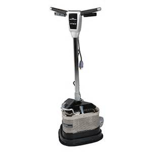 random orbit floor sander rental the home depot