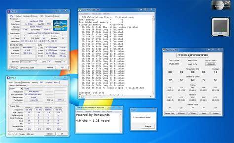 1200 Xt 3d Modeler Pro Series