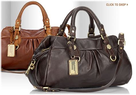 Marc By Marc Dr Groovee Handbag marc by marc dr q groovee purseblog