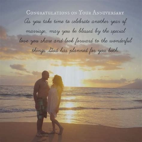 Wedding Anniversary Quotes For A Special by Happy Wedding Anniversary Quotes Messages And Wishes For