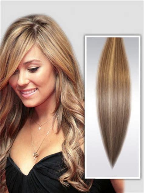 what color is sable hair color haare von braun auf blond