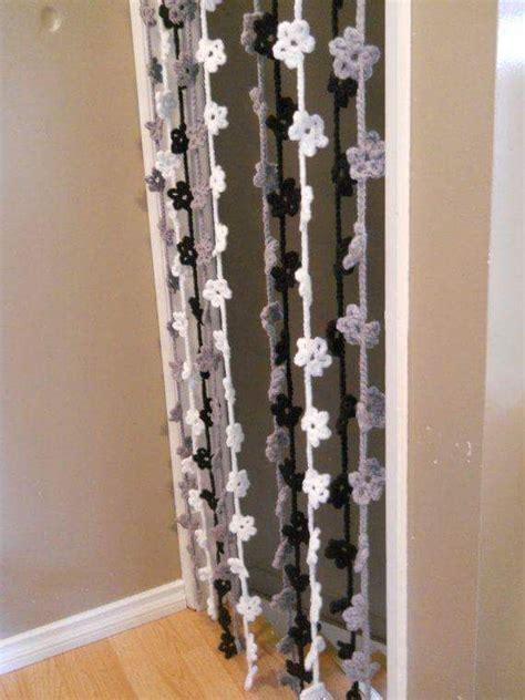 tende a fiori oltre 25 fantastiche idee su tende a fiori su