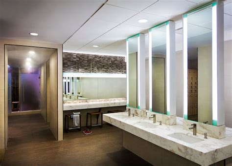 Steam Room Nyc by Equinox East 53rd Unparalleled Fitness Clubs In New York City