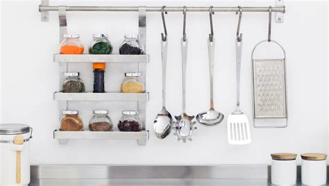 how to organise your kitchen how to best organize your tiny house kitchen tiny house blog