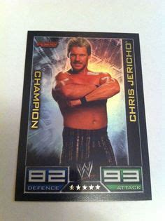 slam attax rivals h chion trading cards slam attax trading cards