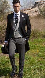 25 best ideas about wedding suits for men on pinterest