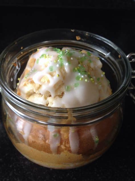 rezepte für kuchen im glas backen kuchen im glas rezept mit bild chefkoch