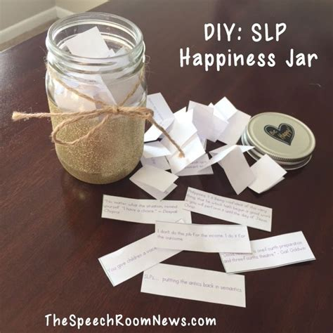 The Happy Jar A Jar Of Individual Sentiments On by Best 25 Happy Jar Ideas On Jar Of Happiness
