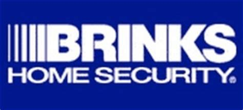 brinks home security home security system reviews