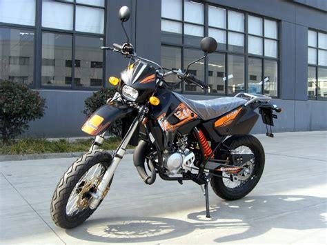 Motorrad Und Scooter Handel Oelde by Pin Beschreibung Der Maschine Lindner Geotrac 64 A Alpin