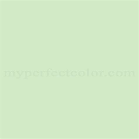 dulux glass green match paint colors myperfectcolor
