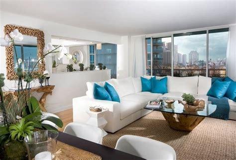 apartment type beach modern kitchens residential