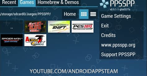 aptoide ppsspp gold ppsspp gold emulator 1 0 1 0 for pc