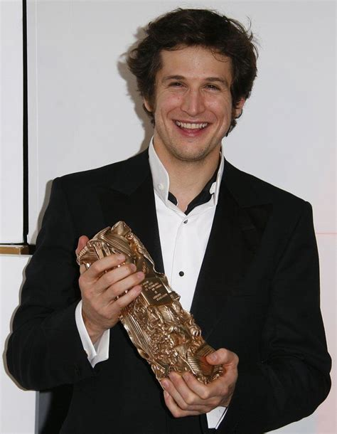 guillaume canet best movies 17 best guillaume canet images on pinterest guillaume
