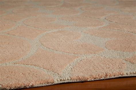 pink trellis rug pink trellis rug rosenberryrooms