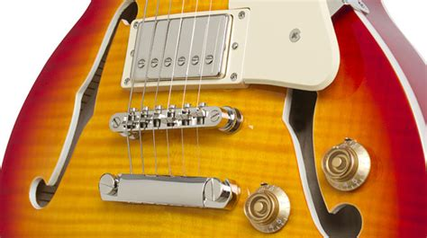 100 epiphone les paul ultra ii wiring diagram