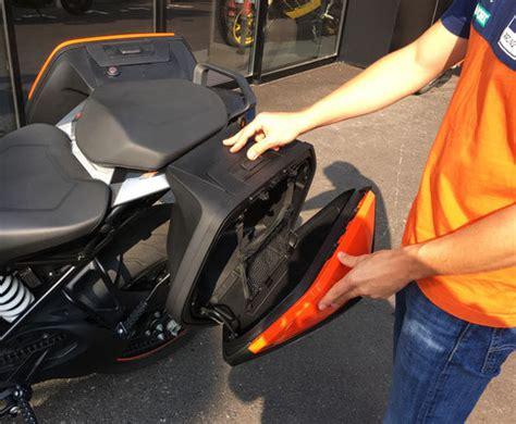 Motorrad Sozius Aufsteigen by Ktm 1290 Super Duke Gt Test Wolfs Private Website 252 Ber