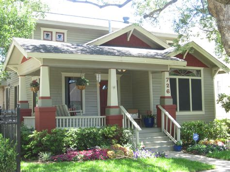 small houses with porches great front porch ideas for small houses 45 for decorating