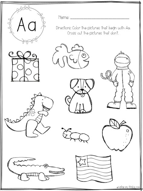 alphabet sounds coloring pages phonics fun png 720 215 960 pixels animal unit pinterest