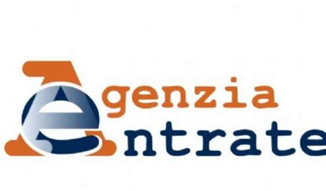 cassetto fiscale on line pin agenzia entrate fisconline e entratel come