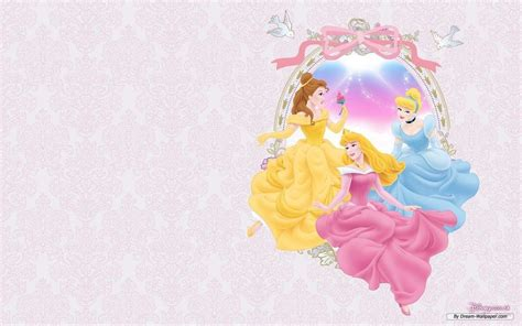 wallpaper anak barbie free princess wallpapers wallpaper cave