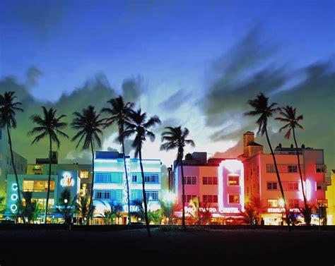 Home Design Stores Miami by 5 Cheap Miami Beach Hostels Miami On The Cheap