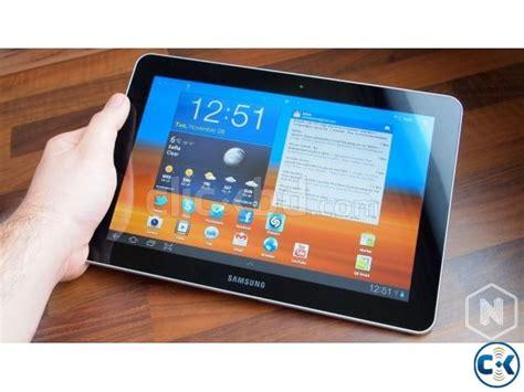 Samsung Tab 2 P5100 samsung gt p5100 galaxy tab 2 clickbd