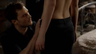 this-sensory-overload-fifty-shades-darker-gifs
