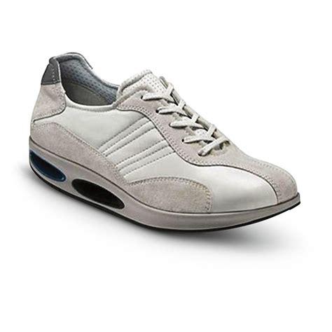 ecco walking shoes s ecco 174 tao lace up walking shoes 232424