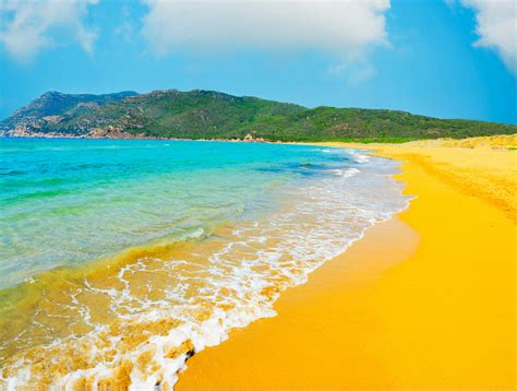 five most amazing colorful beaches of the world the most colorful beaches in the world wes moss