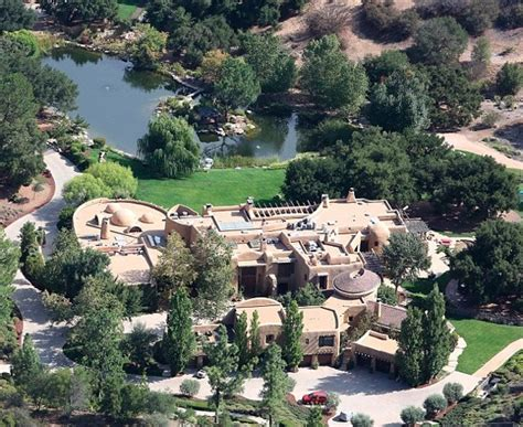 will smith house jaden smith house mansion home successstory