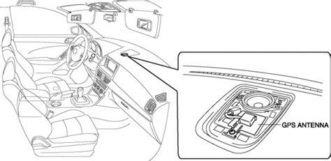 manual repair autos 2012 mazda mazda5 navigation system service manual book repair manual 2007 mazda mazda3 navigation system 7 inch mazda 3 car dvd