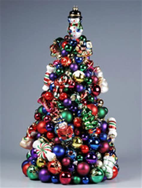 baubles christmas tree favecrafts com