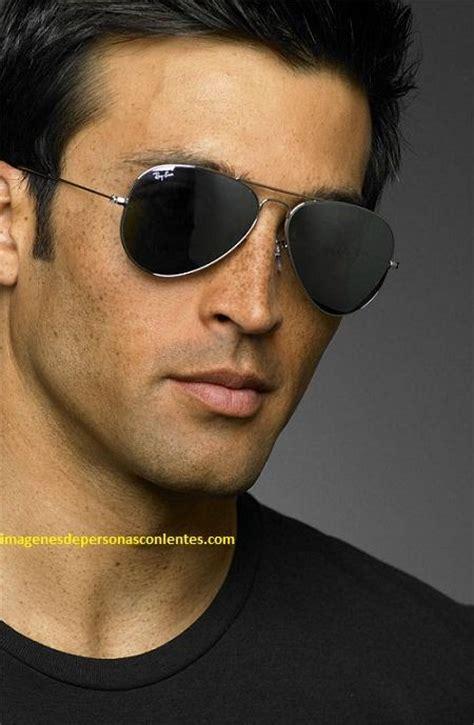 imagenes lentes oscuros 4 fotos de hombres con lentes oscuros o gafas polarizadas