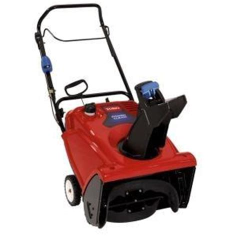 cheap gas snow blowers on sale infobarrel