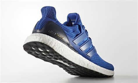 Ultra Boost Gradient adidas ultra boost blue gradient sole collector