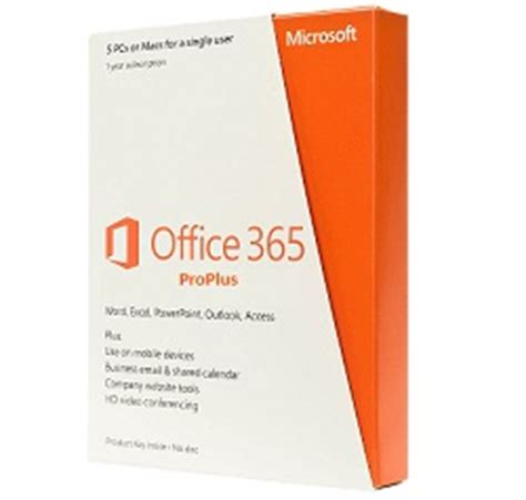buy office 365 professional plus save up to 70