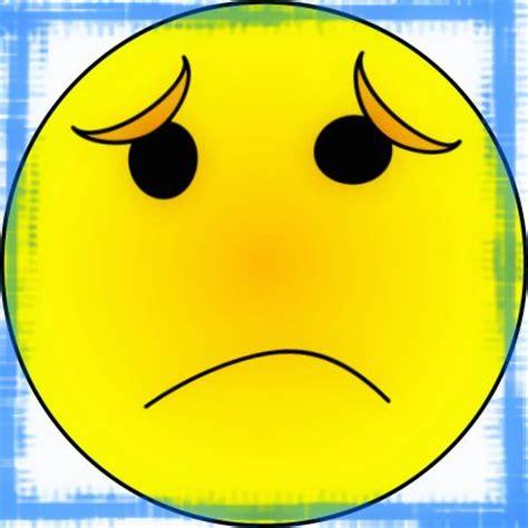 imagenes llorando para whatsapp descarga im 225 genes de caritas tristes y llorando para tu