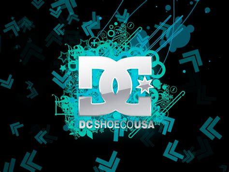 Logo Maker Png