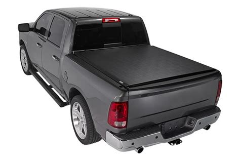 truck bed cover reviews tonnopro loroll tonneau cover reviews read customer