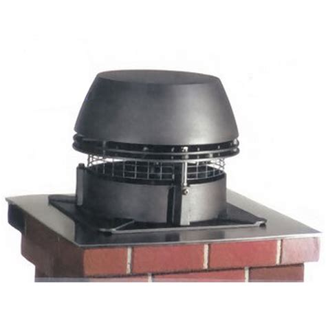 chimney fan for fireplace enervex chimney fans the at fireplacemall