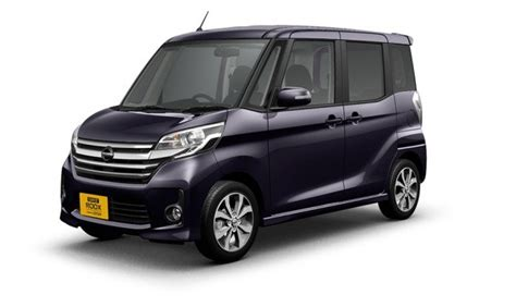 Kei Cars In America by Should Americans Be Offered Japan S Micro Kei Cars