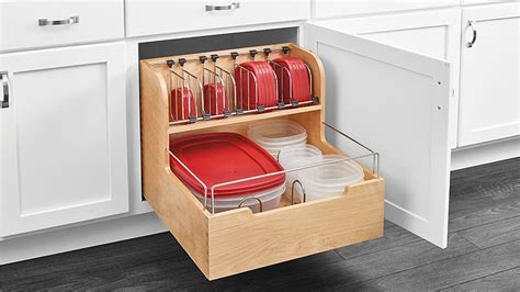 Kitchen Cabinet Pull Out Drawer Organizers pull out cabinet organizer cool things to buy 247