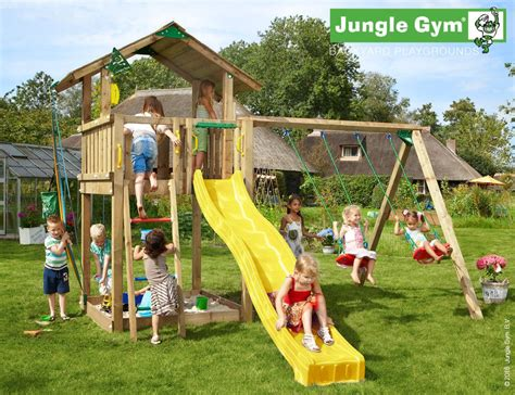 swing online online jungle chalet swing online playground accessories