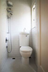 Tiny House Bathroom Ideas » New Home Design
