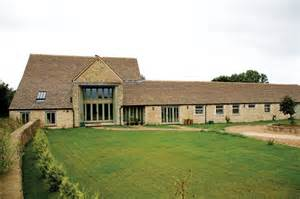barn to house conversion dairy barn converted into home self build co uk